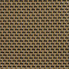 "Marshall black tan grill cloth fabric 28x36"" DIY guitar amp speaker cabinet"