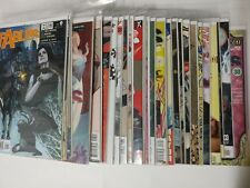 Alternative comic lot Fables 1-150 NM Bagged Boarded
