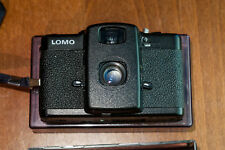 Lomo Minitar 1