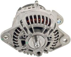 Alternator-New Bosch AL9963SB