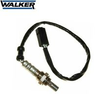 Oxygen Sensor Walker 25024067 For: Ford Probe Mazda 626 929 MPV MX-6