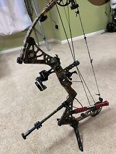 Mathews DXT compound bow 70/28 Right hand