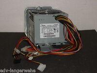 Fujitsu Siemens NPS-230CB B  S26113-E507-V50  Power Supply