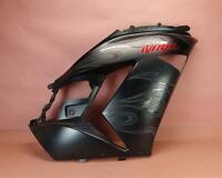 2006-2011 Kawasaki Ninja 1400 ZX14R ZX1400 Right Front Fairing Cowl Cover