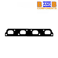 MINI R52 R53 COOPER S EXHAUST MANIFOLD GASKET A1363