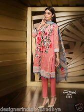 designer pakistani salwar kameez shalwar suit punjabi patiala party wear dresses