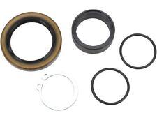 Moose Countershaft Seal Kit for KTM 2003-16 250SX 06-16 250 300 XC XCW 0935-0430