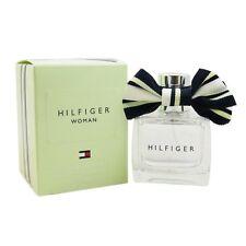 Tommy Hilfiger Pear Blossom 50 ml Eau de Parfum EDP