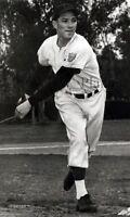 Vintage Photo 17 - Chicago White Sox - Frank Papish