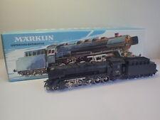 Märklin H0 30470 -02 BR 44 Dänische Staatsbahn DSB OVP neu