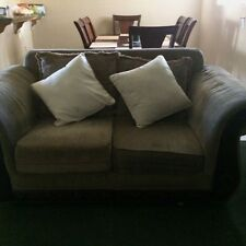 SOFA'S: ONLY SELL LOCAL @ SAN FERNANDO VALLEY - DO'NT PAY VIA PAY PAL. CALL.