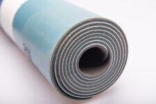 Shanti Life yoga mat Biodegradable Non slip Natural Rubber Yoga, Fitness eco
