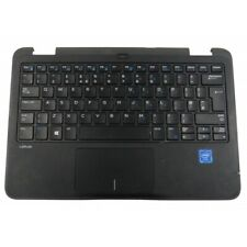 Dell Latitude 3810 Palmrest with Keyboard and Touchpad