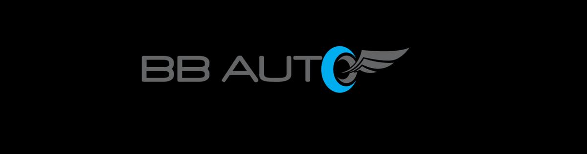 BB Auto Supply
