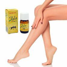 Tala Ant Egg Oil Permanent Hair Removal Reducing Original 20ml