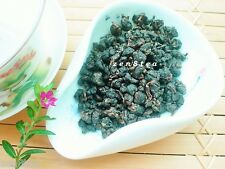 Premium BLACK OOLONG * High Mt. Kong-Fu Cha /Hand-Picked Dark Roast Tea 150g