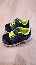 Nike Baby Infant Trainers shoes Size 5.5