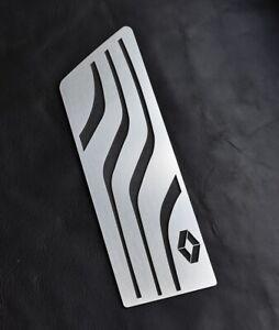 POGGIAPIEDI RENAULT CLIO V 5 LIFE ZEN R.S. E-TECH INTENS INITIALE HYBRID RS LINE
