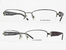 BURBERRY versione/occhiali/glasses b1198 1110 53 [] 17 135/287