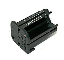 NUOVO Pacco batteria titolare flash Vivitar 283 285 (AP-1)