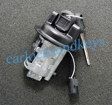 Chevrolet Cavalier & Pontiac Sunfire (w/auto trans) OEM Ignition Cylinder Lock