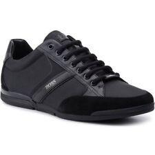chaussure Basket Sneakers hugo boss homme (fr44)(uk10)(us11)
