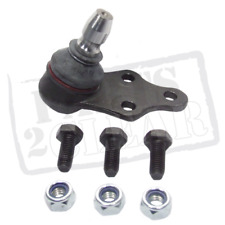 CHEVROLET EPICA 2.0 01/2007- LOWER BALL JOINT Front Near Side N/S Suspension