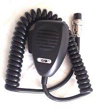 Radio Communication Microphones for Universal