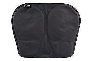 NEW Pro Kayaks SKWOOSH(TM) Paddling Cushion (P1104)