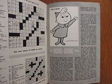 1957 TV Guide(BOING-BOING/BARBARA LAWRENCE/GUY KENT/WARNER ANDERSON/MIKE WALLACE