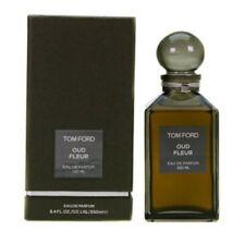 New Tom Ford Oud Fleur Eau De Parfum 8.4 oz / 250 ml  SEALED BOXED