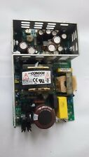 CONDOR GPM55B POWER SUPPLY