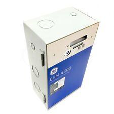 GE PL450012034R12L EPM 4500 Multi-Point Submetering System, 120/208VAC 3-Pole
