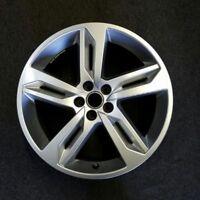 """19"""" INCH LAND ROVER EVOQUE 2012 2013 OEM Factory Original Alloy Wheel Rim 72232"""