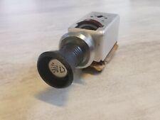 BMW 02 Schalter Scheinwerfer 1600 1602 2002 ti Licht 9 Pin PONG HEADLIGHT SWITCH
