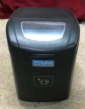 Polar refrigeration Ice Maker /machine  excellent condition