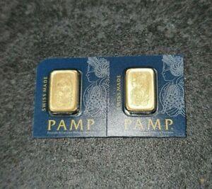 24k Gold In Goldbarren Günstig Kaufen Ebay