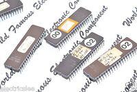 1pcs - NEC D8741AD Integrated Circuit (IC) - Genuine