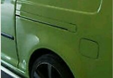 VW Caddy maxi Genuine Side Loading Door Rail  Cover passenger side genuine vw