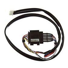 Apexi 417-A014 Subaru BRZ/Scion FR-S Smart Accel Controller Harness