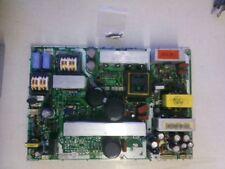 Samsung BN94-00622E (BN41-00521B) Power Supply Unit; *See TV List*