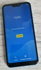 Xiaomi Mi A2 Lite 32GB (Ohne Simlock) Smartphone Glas Risse Google Konto