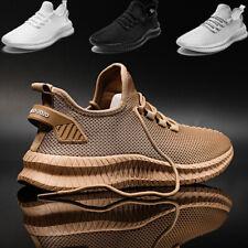 Herren Running Sneaker Sportschuhe Turnschuhe Freizeitschuhe Laufschuhe