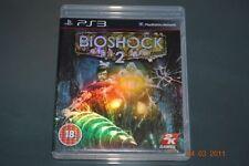 Videojuegos 2K Games Sony PlayStation