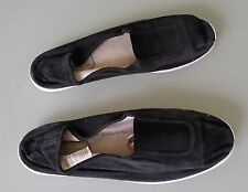 Chaussures CHAUSSONS Rythmiques Gymnastique Danse Taille 37 Domyos Très Bon Etat