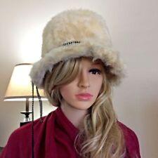 2ff892d77e28a Fur 1960s Vintage Hats for Women for sale   eBay