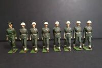 W.BRITAINS Old Toy Soldier (54)