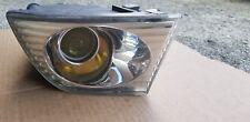 LEXUS IS300 FOG LIGHT right passanger 2001 2002 2003 2004 2005 OEM