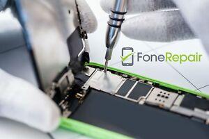 FoneRepair - Mobile Phone Repair Service add-on