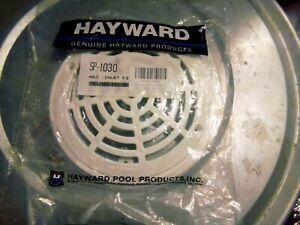 Hayward SP-1030 Pool Drain Cover